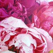 Pink-peonies-Rochelle-Andrews-newweb